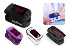 Best-Pulse-Oximeter-Main