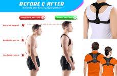 best-posture-corrector